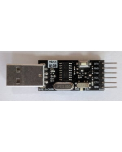 FTDI Programming Board for Arduino