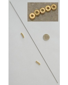 Ring Launcher Kit